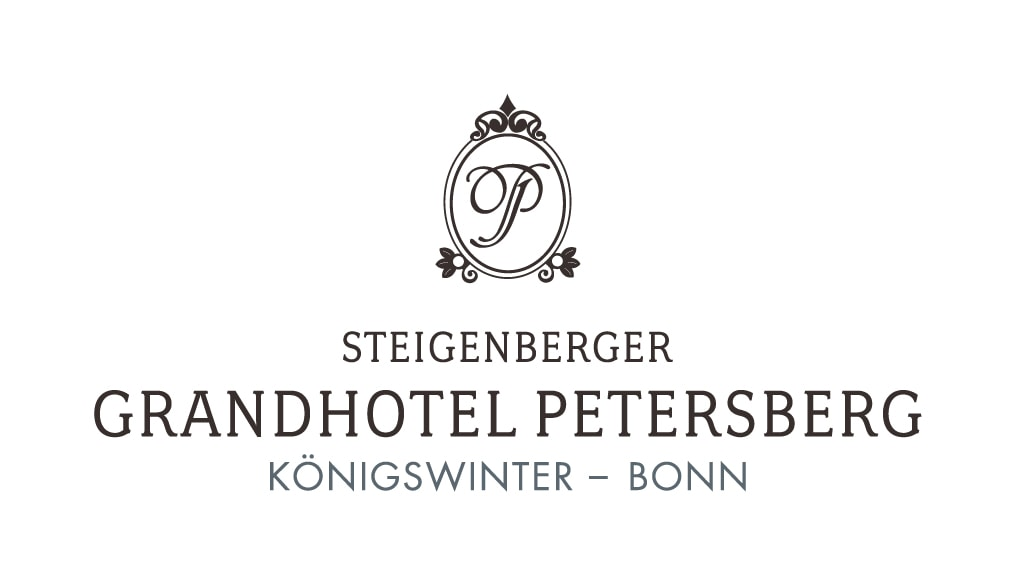 Steigenberger Grandhotel Petersberg Koenigswinter
