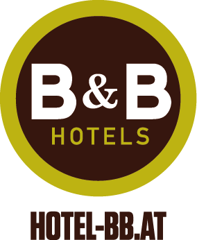 B&B HOTELS_AT