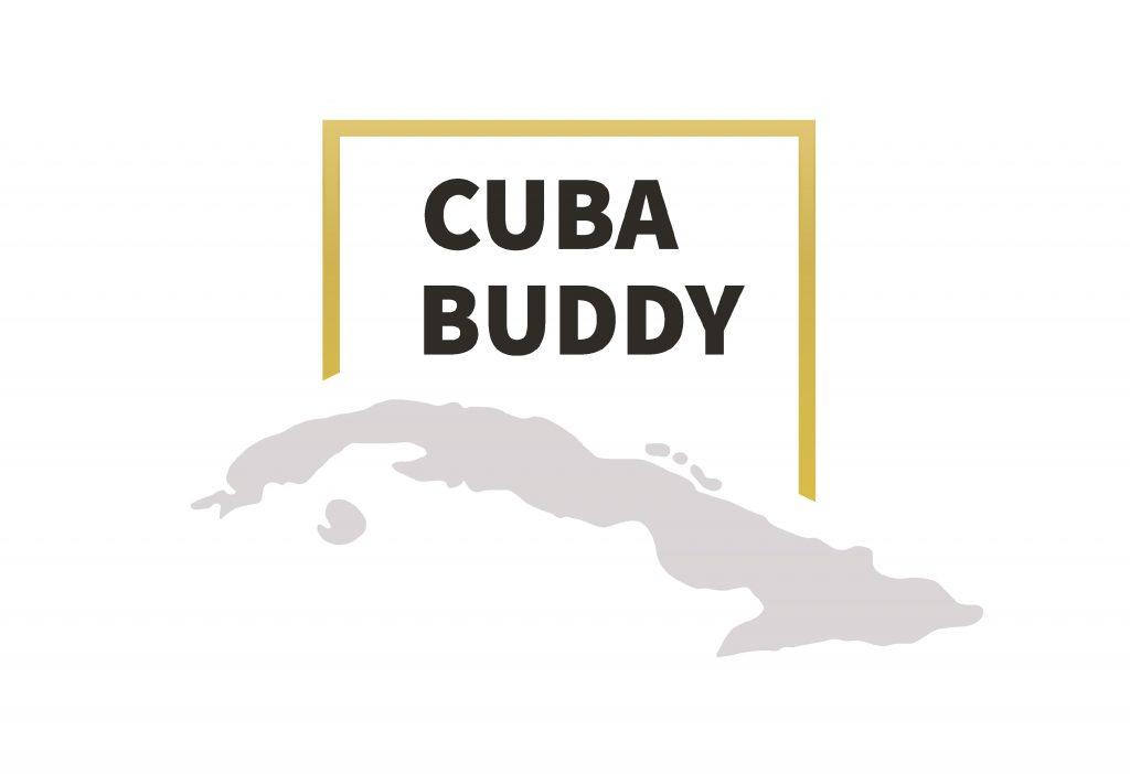 Cuba Buddy
