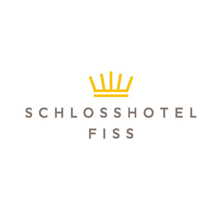 Schloss Hotel Fiss