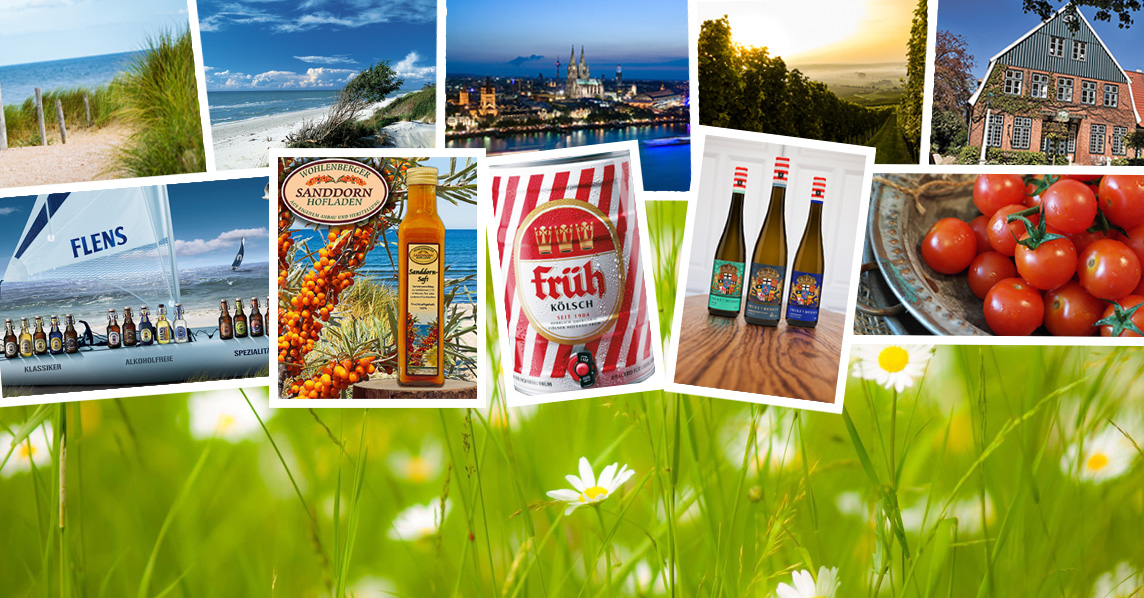 Kulinarische_Deutschlandreise_-_Von_Nord_Nach_Sued