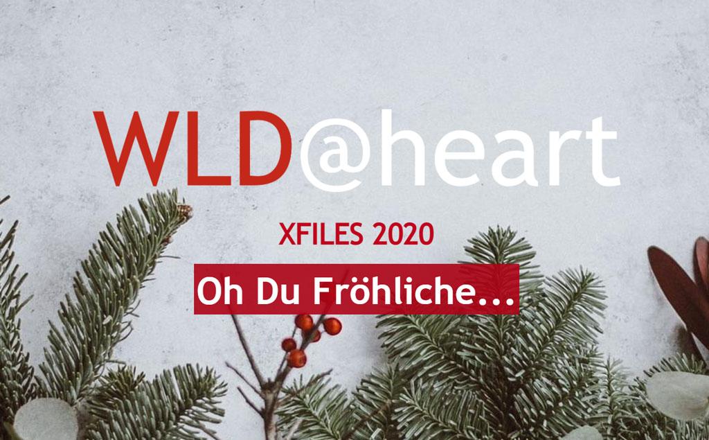 WLD@Heart